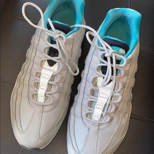 AirMax 95 Sneakers